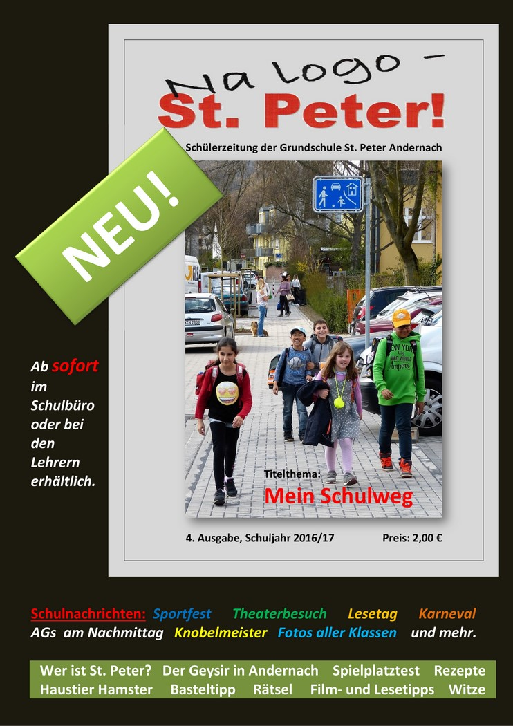 Plakat Schulerzeitung (Kopie)
