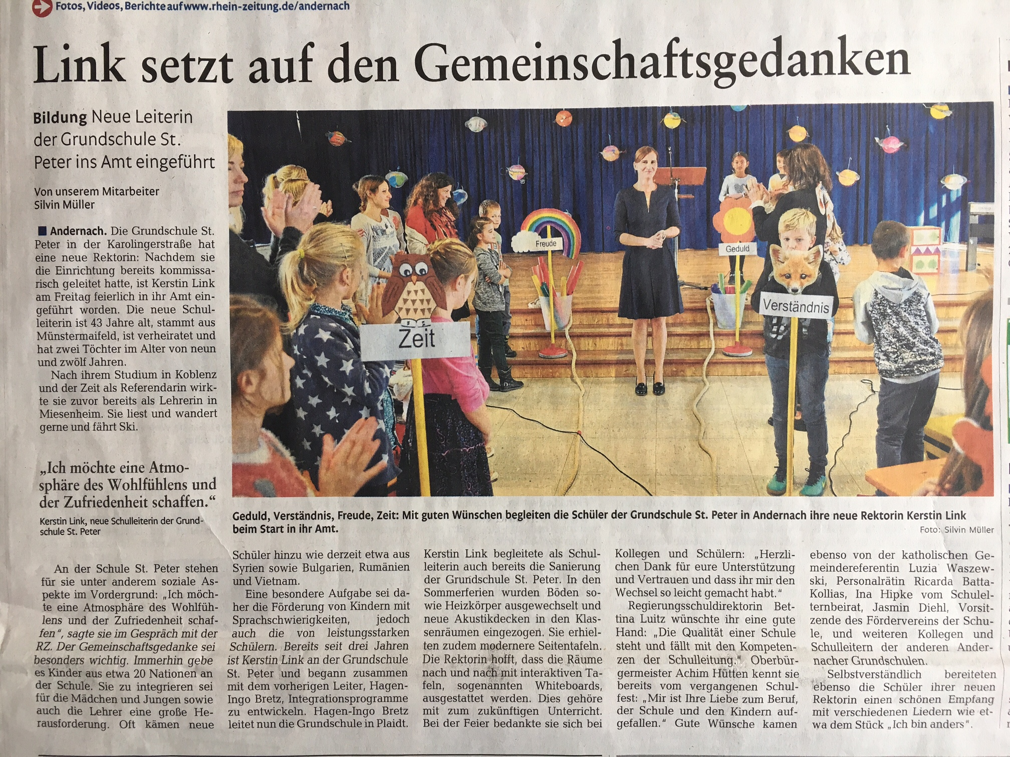 Quelle: Rhein-Zeitung