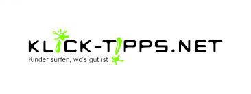 Bildergebnis für klick tipps