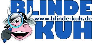 Bildergebnis für blinde kuh.de